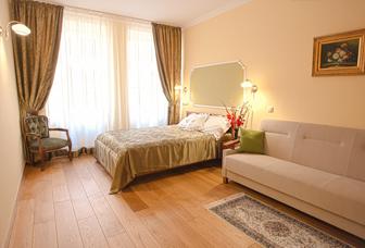 apartament-grodzka-21-2,2