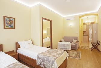 apartament-grodzka-21-2,3