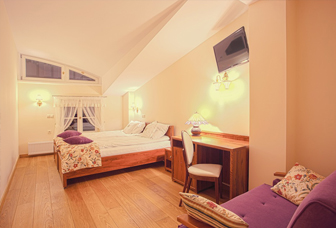 apartament-grodzka-21-6,1
