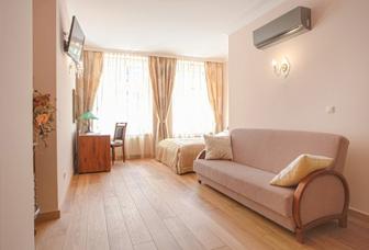 apartament 3.2