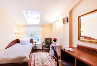 apartament-grodzka-21-5,1