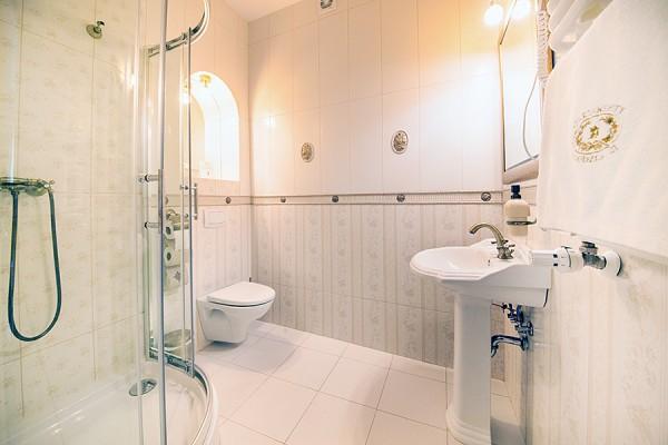 1.2nowe łazienka