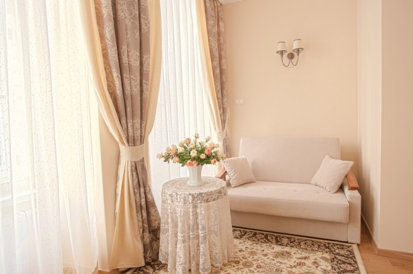 apartament-grodzka-21-1,2-3