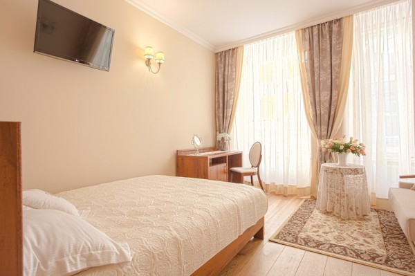 apartament-grodzka-21-1,2