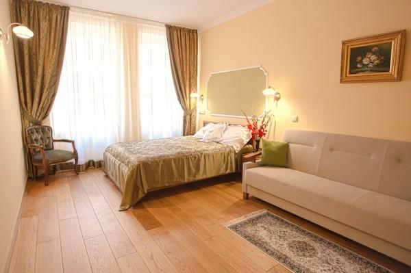 apartament-grodzka-21-2.2