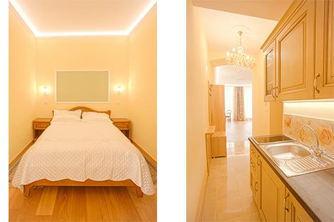 apartament-grodzka-21-2.3,4