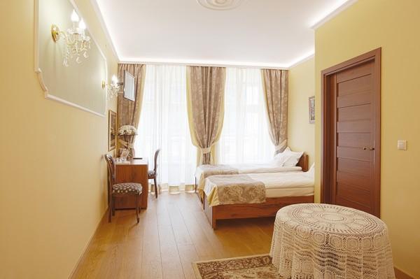 apartament-grodzka-21-2.3,5