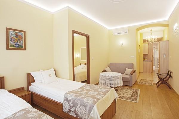 apartament-grodzka-21-2.3