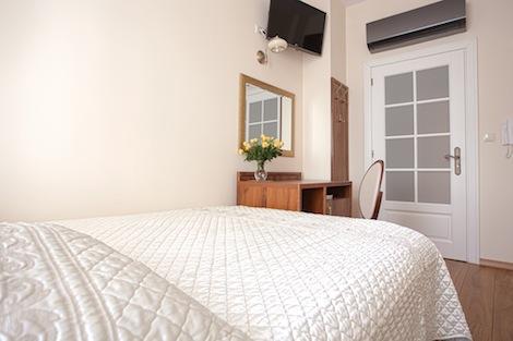 apartament-grodzka-21-3.1,1