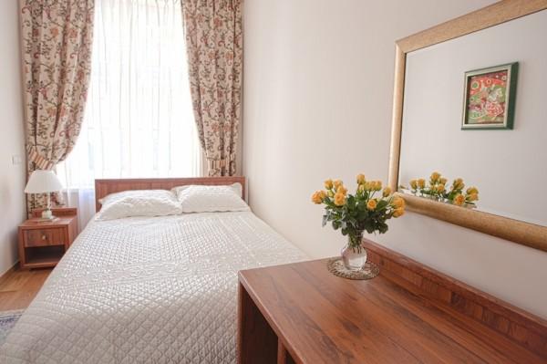 apartament-grodzka-21-3.1,3