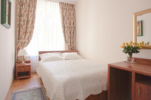 apartament-grodzka-21-3.1