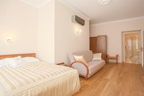 apartament-grodzka-21-3.2,1