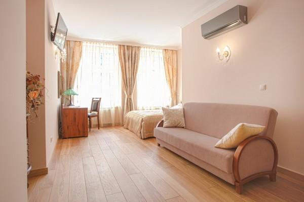 apartament-grodzka-21-3.2,3