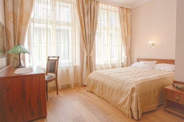 apartament-grodzka-21-3.2