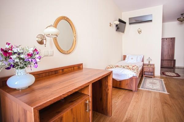 apartament-grodzka-21-4.1,3