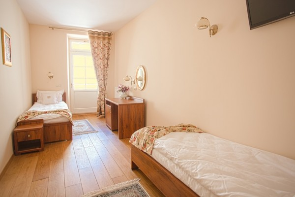 apartament-grodzka-21-4.1