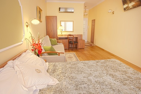 apartament-grodzka-21-4.2,2