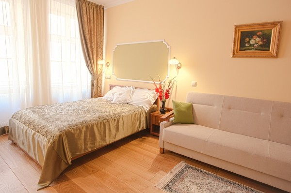 apartament-grodzka-21-4.2,3