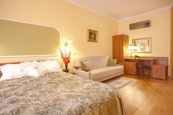 apartament-grodzka-21-4.2
