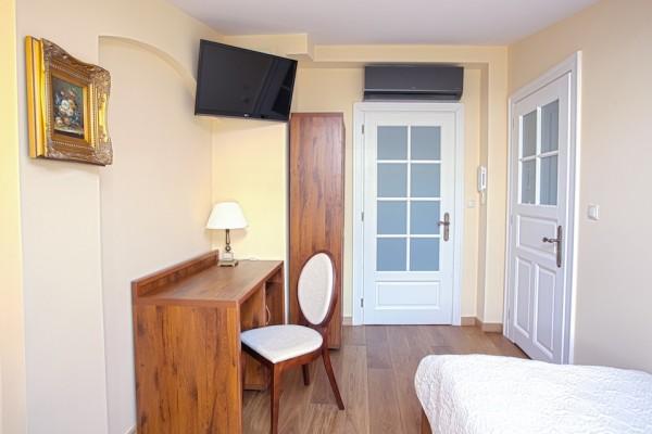 apartament-grodzka-21-5.1,3