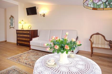 apartament-grodzka-21-5.2,2