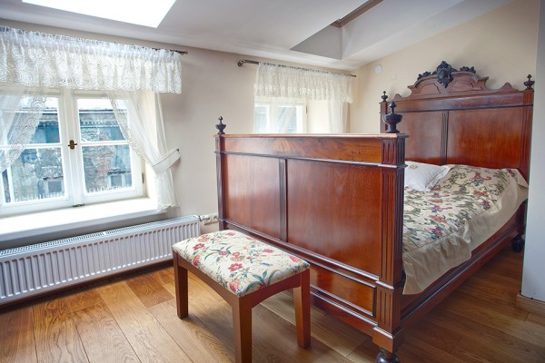 apartament-grodzka-21-5.2,3