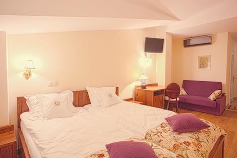 apartament-grodzka-21-6.1,1