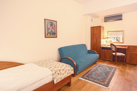 apartament-grodzka-21-6.2,2